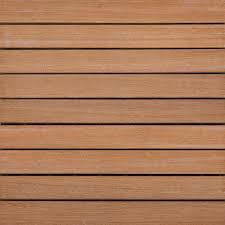 Ipe Deck Tiles Toronto by Outdoor Wood Flooring Flooring Designs