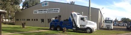 Truck And Trailer Repairs Australia Wide: By Westruck Sydney Based ... Western Truck Body Mfg Opening Hours 6115 30 St Nw Edmton Ab Center Fairbanks Home Facebook File2000 Star 5900 Dump Truckjpg Wikimedia Commons 2004 4900fa Vacuum For Sale 445552 Miles 1987 4900 Series Truck Item K2182 Sold Marysville 2019 New 5700xe Ultra High Roof Stratosphere Sleeper At 4700sb Trash Video Walk Around Slip In Option A Anchorage Driving The New 5700 And Trailer Repairs Australia Wide By Westruck Sydney Based