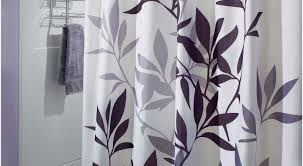 Blackout Curtain Liners Ikea by Black And Grey Blackout Curtains Grey And White Kitchen Curtains