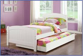 Twin bed for kid girl Twin Bed for Toddler Girl Ideas