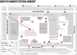 Mgm Grand Hotel Floor Plan by 17 Mgm Grand Floor Plan 2017 Mgm Grand Floor Plan Las Vegas