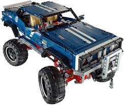 Technic   2013   Brickset: LEGO Set Guide And Database 896gerard Youtube Gaming Tagged Remote Control Brickset Lego Set Guide And Database Ideas Product Ideas Lego Technic Rc Truck Scania R440 Moc5738 42024 Container Motorized 2016 42065 Tracked Racer At Hobby Warehouse 42041 Race Muuss Amazoncom 42029 Customized Pick Up Toys Games Make Molehills Out Of Mountains With This Remote Control Offroad Sherp Atv Moc 10677 Authentic Brick Pack Brand New Ready Stock 42070 6x6 All Terrain Tow Golepin Baja Trophy Moc3662 By Madoca1977 Mixed Lepin