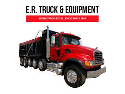 2009 MACK GRANITE CV713 5 AXLE STEEL DUMP TRUCK FOR SALE #2629 Ford Dump Trucks For Sale In Mn Ordinary 5 Axle 2018 Peterbilt 348 Triaxle Truck Allison Automatic Reefer For Sales Tri Used 1999 Mack Ch613 For Sale 1758 Simpleplanes Scania Axle Dump Truck Mack Ready To Work Mctrucks Kenworth Custom T800 Quad Big Rigs Pinterest 1989 Ford F700 Vin1fdnf7dk9kva05763 Single 429 Gas Wikipedia 1988 Gmc C7d042 Sale By Arthur Trovei 2019 T880 Commercial Of Florida N Trailer Magazine