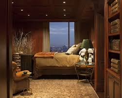 Collect This Idea 30 Masculine Bedrooms 23