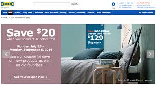 Ikea Sale Coupon - Foxwoods Casino Hotel Discounts Code Coupon Ikea Fr Ikea Free Shipping Akagi Restaurant 25 Off Bruno Promo Codes Black Friday Coupons 2019 Sale Foxwoods Casino Hotel Discounts Woolworths Code November 2018 Daily Candy Codes April Garnet And Gold Online Voucher Print Sale Champion Juicer 14 Ikea Coupon Updates Family Member Special Offers Catalogue Discount