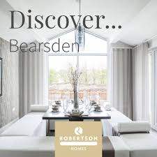 100 Interior Design Show Homes Robertson Our New Show Homes Are Almost Ready Are