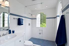 houzz bathrooms bathroom traditional with white subway tile