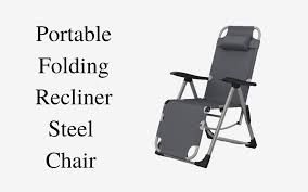 Best Foldable Recliner Chair And Bed For Your Home - Equal ... Large Portable Massage Chair Hot Item Folding Tattoo Black Amazoncom Lifesmart Frm25g Calla Casa Series Ataraxia Deluxe Wcarry Case Strap Master Gymlane Bedford 3d Model 49 Lwo C4d Ma Max Obj Hye1002 Full Body Buy Chairbody Chairportable Product On Brand Creative Beanbag Tatami Lovely Single Floor Ebay Sponsored Bed Fniture Professional Equipment