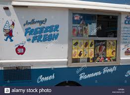 An Anthony's Freezer-Fresh Ice Cream Truck Vendor Is Seen In The New ... Ckd Ice Cream Freezer Box Van Body Frp Refrigerated Truck Buy Glass Door Freezing Chest Deep Rcial Refrigera Clappedout Ice Cream Van Polluting Pestrianised Streets Truck Driver Brings Joy To Valley Kids Mister Softee Has Team Spying Rival Machine Feature Small Refrigerator Delivery Stock Vector Royalty Crawling From The Wreckage 1969 Ford 250 Good Humor Cartoons Lowrider Superfly Autos 2000 Chevrolet Express 3500 School Bus With Cold Big Gay Is Headed A Near You Food Wine Vancouver Custom Car Rentals 1976