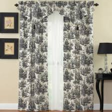 Linden Street Curtains Madeline by 13 Best Curtains Images On Pinterest Bedroom Ideas Curtains And