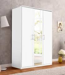 priess kleiderschrank husum mit spiegelauflagen kaufen otto