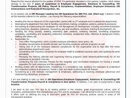 Mechanical Engineering Resume Objective Sample Resume Entry Level ... Sample Resume Format For Fresh Graduates Onepage Electrical Engineer Resume Objective New Eeering Mechanical Senior Examples Tipss Und Vorlagen Entry Level Objectivee Puter Eeering Wsu Wwwautoalbuminfo Career Civil Atclgrain Manufacturing 25 Beautiful Templates Engineer Objective Focusmrisoxfordco Ammcobus Civil Fresher