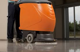 Terrazzo Floor Cleaning Company by Terrazzo Floor Cleaning Fort Worth Fort Worth Janitorial