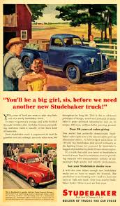 American Automobile Advertising Published By Studebaker In 1946 1952 Studebaker Truck For Sale Classiccarscom Cc1161007 Talk Fj40 Body On Tacoma Or Page 2 Ih8mud Forum The Home Facebook 1950 Champion Classics Autotrader Interchangeability Cabs American Automobile Advertising Published By In 1946 Studebaker Emf Erskine Rockne South Bend Indiana Usa 1852 Another New Guy Post Truck Talk Us6 2ton 6x6 Truck Wikipedia