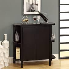 Espresso Bathroom Wall Cabinet With Towel Bar by Two Tier Glass Bathroom Shelf With Towel Bar Wall Espresso Loversiq