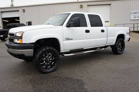2007 CHEVROLET SILVERADO 2500HD DURAMAX DIESEL LBZ - YouTube Chevrolet Lighter 2019 Chevy Silverado 1500 Offers Duramax 30l Lifted Wallpaper Wallpapersafari 2015 2500hd Ltz Crew Cab Review Notes Autoweek Classic Trucks Gmc Chev Fanatics Twitter Gmcguys 2013 Hd Diesel Are Here Power Magazine And Vortec Gas Vs Buyers Guide How To Pick The Best Gm Drivgline 2017 Sierra Powerful Heavy Duty Pickup Lifted Houston Jacked Up Trucks Pinterest Cars The Race 300 Truck Pulling At Its
