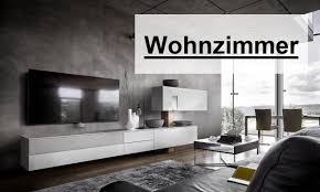 wohnzimmer markenmöbel in kornwestheim