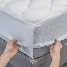 Cooling Bed Topper by Top 6 Picks Best Cooling Mattress Toppers Pad Reviews 2017