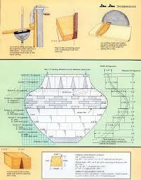 641 best wood turning images on pinterest lathe projects wood