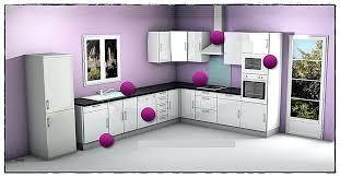 dessiner ma cuisine dessiner sa cuisine en 3d gratuitement collection cuisine dessiner