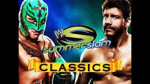 Halloween Havoc 1998 Reddit by Eddie Guerrero Vs Rey Mysterio Ladder Match Ss 2005 Wwe