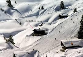 rent in the alps chalet les crosets les crosets les lacs