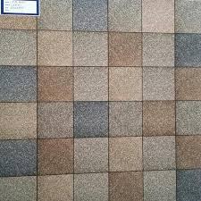 decorative tiles vitrified tiles authorized wholesale dealer