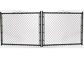 Decorative Garden Fence Home Depot by Fence Garden Fence Gate Terrifying Garden Fence Gate Kit