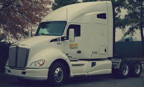 SDR Trucking | Truckers Review Jobs, Pay, Home Time, Equipment