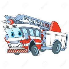 Cartoon Emergency Transport. Fire Truck, Isolated On White ... Fire Truck Cartoon Stock Vector 98373866 Shutterstock Cute Fireman Firefighter Illustration Car Engine Motor Vehicle Automotive Design Fire Truck Police Monster Compilation Little Heroes Game For Kids Royalty Free Cliparts Vectors And The 1 Hour Compilation Incl Ambulance And Theme Image Trucks Group 57 Firetruck Cartoon Cakes Pinterest Of Department