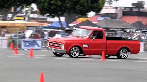 Hotchkis Sport Suspension ULTIMATE C-10 Pickup Truck - YouTube For Sale Lakoadsters 1965 C10 Hot Rod Truck Classic Parts Talk Hotchkis Sport Suspension Systems Parts And Complete Boltin 1966 Chevy Stepside If You Want Success Try Starting With The Parts471954 The Finest In Suspension 1999 Volvo Vnl Tpi Its Never Been A Snap But Sourcing Dodge Truck Parts Just Got Cruise Cpp Shop Tour 2011 Revised Youtube Performance 3inch Dropped Axle Install Network Products Cmw Trucks 6772 Gmc Tilt Column Features Installation