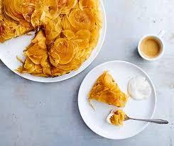 französische küche betty bossi