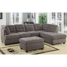 boston red sox first team microfiber sofa products pinterest