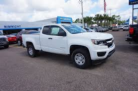New 2018 Chevrolet Colorado 2WD Work Truck 2WD Ext Cab 128.3 Work ... 2019 New Chevrolet Colorado 4wd Crew Cab 1283 Z71 At Fayetteville Chevy Pickup Trucks For Sale In Boone Nc 2018 Work Truck Extended 2016 Diesel Priced At 31700 Fuel Efficiency Wt Vs Lt Zr2 Liberty Mo Shallotte Or Crossover Makes A Case As Family Vehicle Preowned San Jose Releases Updates Midsize Pickup Fleet Blair 318922 Expert Reviews Specs And Photos Carscom The Midsize 2017