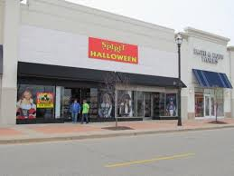 Spirit Halloween Wichita Ks Locations by Heres A Really Rare Coupon For 500 Off 1500 At Spirit Halloween