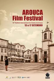 15o Arouca Film Festival