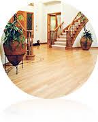 Glitsa Floor Finish Safety by Home Glitsa