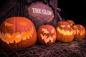 Halloween Express Clarksville Tn by Premiere Destination And Tourist Attraction Fontanel Nashville