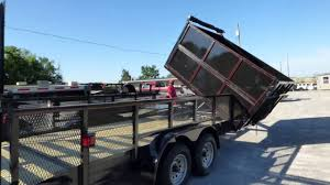 Landscape Dump Truck For Sale And Rates Per Load Or Poly Sideboards ... Landscaping Truck For Sale Craigslist Tri Axle Dump Landscaper Neely Coble Company Inc Nashville Tennessee Custom Steel Bodies 2015 Isuzu Npr Nd 12 Ft Landscape Bentley Services New 2017 Ford F350 Regular Cab For In Quogue Ny Used Hd Crew Cab14ft Alinum Landscape Dump Truck Jersey Shore Pavers 11 Coastal Sign Design Llc Gmc For Sale 1241 Mack Trucks Announces World Of Concrete Vocational Truck Lineup 2018 Body And Itallations Sun Coast Trailers