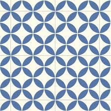 Ronda Blue Vinyl Flooring New flat Pinterest