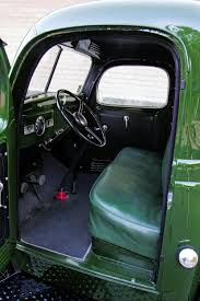 Old Dodge Truck Parts X--x.top 2018 1954 Dodge Pickup For Sale Classiccarscom Cc952230 1952 B3b Pilothouse Half Ton Truck Truck Parts Accsories At Stylintruckscom Classic Inspirational Car Montana 1953 Power Wagon M43 Ambulance With Many New Old Stock Trucks Top Reviews 2019 20 10 Modifications And Upgrades Every Ram 1500 Owner Should Buy Diagram All Kind Of Wiring Diagrams 1989 Block And Schematic House Symbols