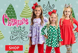 Ruffle Girl - Ruffle Outfits, Girls Clothing, Wholesale Pricing Mom Approved Costumes Are Machine Washable And Ideal For Coupons Coupon Codes Promo Promotional Girls Purple Batgirl Costume Batman Latest October 2019 Charlotte Russe Coupon Codes Get 80 Off 4 Trends In Preteen Fashion Expired Amazon 39 Code Clip On 3349 Soyaconcept Radia Blouse Midnight Blue Women Soyaconcept Prtylittlething Com Discount Code Fire Store Amiclubwear By Jimmy Cobalt Issuu Ruffle Girl Outfits Clothing Whosale Pricing Milly Ruffled Sleeves Dress Fluopink Women Clothingmilly Chance Tie Waist Sheer Sleeve Dress