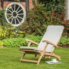Steamer Chair Cushions Canada by Rocking Chair Cushions Sears Cool Outdoor Garden Furniture Design