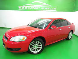 100 Craigslist Denver Co Cars And Trucks Used Affordable Used The Sharpest Rides