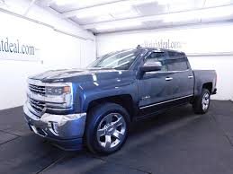 100 Brother Truck Sales Lufkin Used Vehicles For Sale