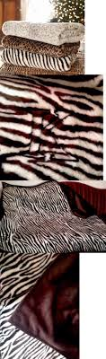Blankets And Throws 66727: New Pottery Barn Kids Teen Zebra Print ... Custom Full Pelt White Fox Fur Blanket Throw Fsourcecom Decorating Using Comfy Faux For Lovely Home Accsories Arctic Faux Fur Throw Bed Bath N Table Apartment Lounge Knit Rex Rabbit In Natural Blankets And Throws 66727 New Pottery Barn Kids Teen Zebra Print Ballkleiderat Decoration Australia Tibetan Lambskin Fniture Awesome Your Ideas Ultimate In Luxurious Comfort Luxury Blanket Bed Sofa Soft Warm Fleece Fur Blankets Pillows From Decor