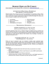 Examples Of Mechanic Resume | Curriculum Vitae (CV) Samples ... Mechanic Resume Sample Complete Writing Guide 20 Examples Mental Health Technician 14 Dialysis Job Diesel Diesel Examples Mechanic 13 Entry Level Auto Template Body Example And Guide For 2019 For An Entrylevel Mechanical Engineer Fall Your Essay Ryerson Library Research Guides