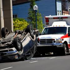 Houston Truck Accident Lawyer, Houston, TX 2018 Teen Drivers In The Trucking Industry Law Offices Of Gene S Hagood Houston Motorcycle Accident Lawyer Head Injuries And Paralysis Car Rj Alexander Pllc 19 Best Attorneys Expertise Truck Attorney 18 Wheeler Accidents Personal Injury Free Case Review What Evidence Is Important When Filing A Claim Infographic Smith Hassler Thornton Firm Texas Truck Accident Lawyer Amy Wherite Reviews The 1976 Improperly Loaded Cargo Tx San Antonio Lawyers Thomas J Henry