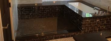 malozzi tile marble countertop and tiles serving lehigh valley