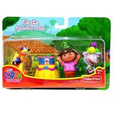 cheap fisher price kitchen set find fisher price kitchen set